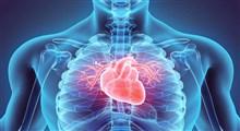 راهکارهای خانگی درمان تپش قلب (بخش سوم)