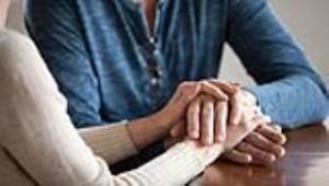نکاتی مهم درباره پیش نوازی با همسر