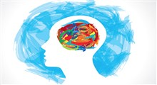 راهکارهای موثر برای مراقبت از سلامت روان