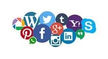 اثرات منفی شبکه های اجتماعی بر نوجوانان