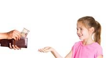 روش های صحیح پاداش دادن به کودکان