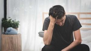 اضطراب و درمان آن از نگاه اسلام