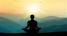 تاثیر یوگا در درمان افسردگی