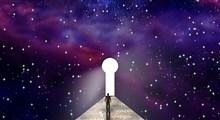 مولفه های موثر در معنویت درمانی