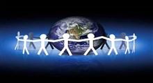 اثرات جهانی سازی بر نهاد خانواده (بخش دوم)