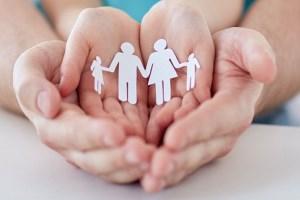 نظریة مبادله اجتماعی در جامعه شناسی خانواده