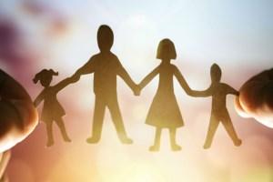 نظریه ستیز اجتماعی در جامعه شناسی خانواده