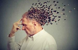 راهکارهایی برای درمان آلزایمر (بخش دوم)