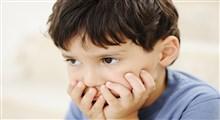 آشنایی با علائمافسردگی در کودکان