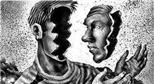 7 لایه شناختی برای خودآگاهی
