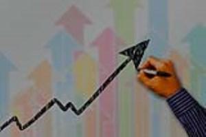 عوامل موثر موفقیت در کسب و کار