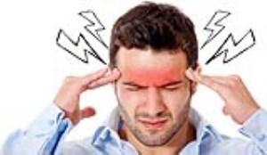 عواقب شناختی و هیجانی استرس