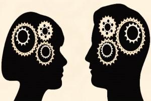 تفاوت زن و مرد در تنوع طلبی جنسی (بخش دوم)