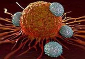 راه های روان شناختی درمان سرطان