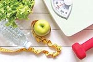 ادویه و گیاهان دارویی برای کاهش وزن را بشناسید (بخش اول)