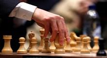 فواید شطرنج برای سلامت جسم و ذهن (بخش دوم)