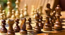 فواید شطرنج برای سلامت جسم و ذهن (بخش اول)