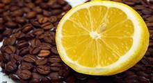 از خواص نوشیدنی قهوه لیمو چه می دانید؟