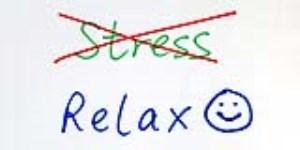 آنچه باید در مورد استرس بدانید!!!