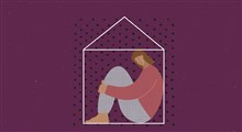 در روزهای کرونایی برای حفظ سلامت روان چه باید کرد؟