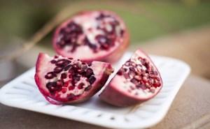 فواید پوست انار برای سلامتی