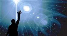 خطرات بالقوه درمان های معنوی