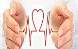 چه عواملی در درمان موثر است؟ (بخش دوم)