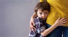 علل و روش برخورد با اضطراب کودکان (بخش دوم)