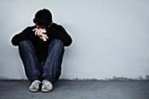 معیارهایی برای تعیین اختلال افسردگی