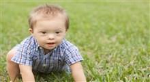 عقب ماندگی کودکان، تشخیص وعوامل آن
