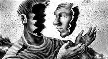 چرا جذب افراد مبتلا به اختلال شخصیت می شویم؟ (بخش اول)