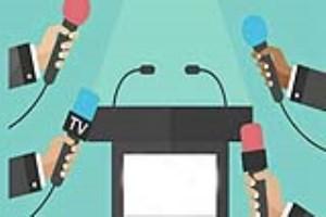 مسئولیت اجتماعی خبرنگار