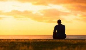 همه آنچه از افسردگی تابستانی باید بدانید (بخش اول)