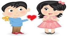 اشتباهاتی که نباید در دوران عقد مرتکب شوید