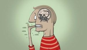 اضطراب تعمیم یافته: علت ها و درمان ها (بخش دوم)