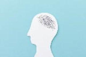 اضطراب تعمیم یافته: علت ها و درمان ها (بخش اول)