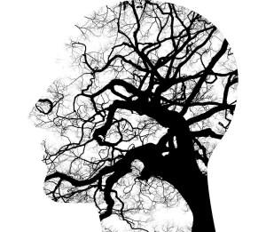 اضطراب چه بر سر بدنمان می آورد؟