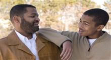 چگونه با نوجوان خود برخورد کنیم؟ (بخش دوم)