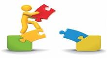 انگیزه سازی در دیگران