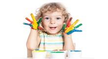 راهکارهای پرورش هوش هیجانی کودکان (بخش اول)