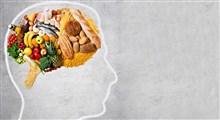 علائم اعتیاد غذایی