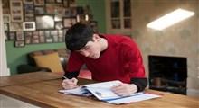راهکارهای تقویت تمرکز حواس در مطالعه