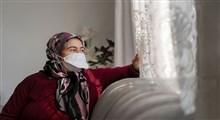 چگونه از مبتلایان به کرونا ویروس حمایت کنیم؟