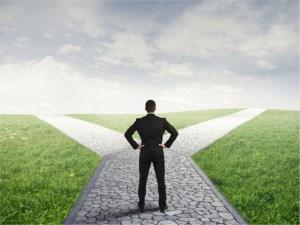 قاطعیت در تصمیم گیری (بخش اول)