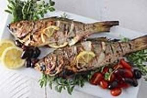 فواید خوردن ماهی برای سلامتی (بخش اول)