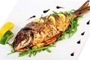 فواید ماهی کپور برای سلامتی (بخش اول)