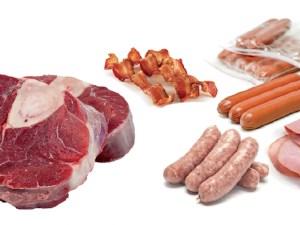 همه چیز دربارۀ رژیم گوشت خواری (بخش دوم)