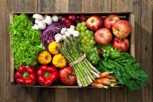 مواد غذایی برای افزایش انرژی بدن تازه مادران
