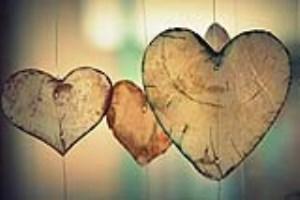 اختلالات روانی که با عشق اشتباه گرفته می شود
