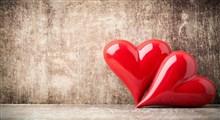 چگونه صمیمیت را در زندگی خود افزایش دهیم؟ (بخش دوم)